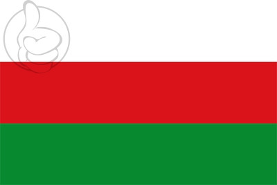 Bandera Vilaplana