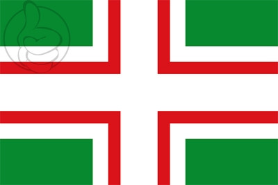 Bandera El Catllar
