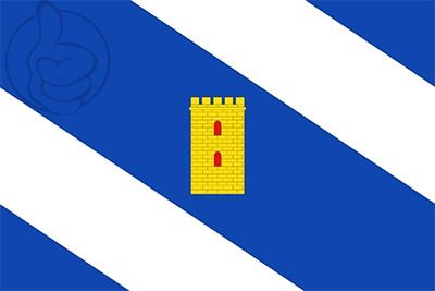 Bandera Biota