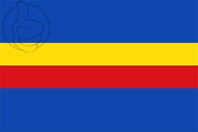 Bandera Botorrita