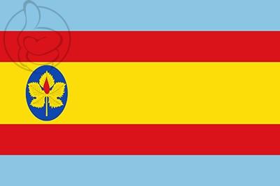 Bandera Bureta