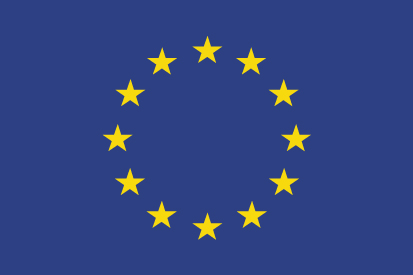 Bandera Unione Europea