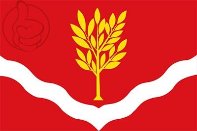Bandera Nonaspe