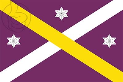 Bandera Rellinars