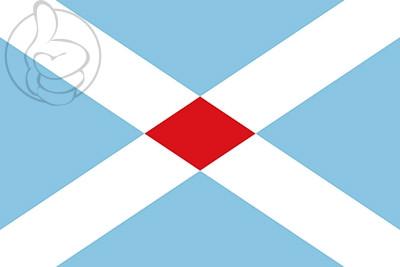 Bandera Oristà