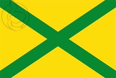 Bandera El Papiol