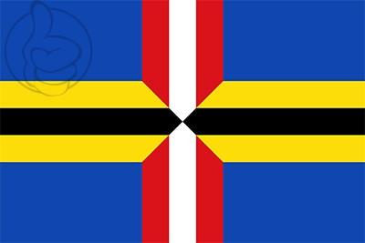 Bandera Sant Celoni