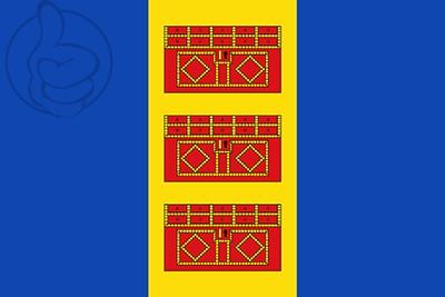Bandera Badules