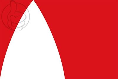 Bandera Gurb