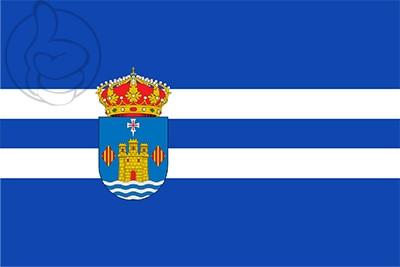 Bandera Morata de Jiloca