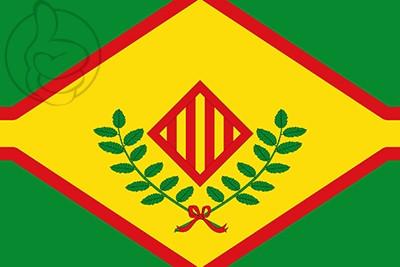 Bandera Used