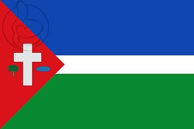 Bandera Capdesaso