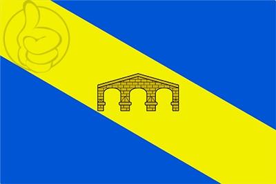 Bandera Capella