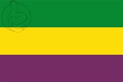 Bandera Capmany