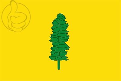 Bandera Fago