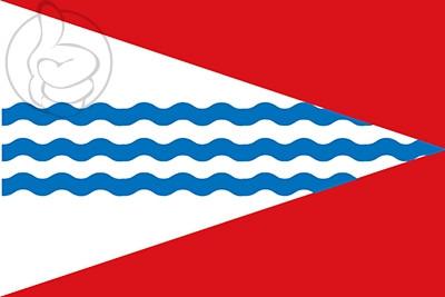 Bandera Mamblas