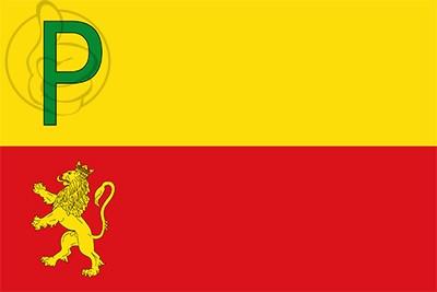 Bandera Pertusa
