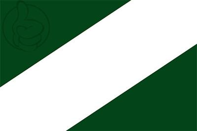 Bandera Riells y Viabrea