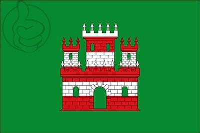 Bandera Sant Aniol de Finestres
