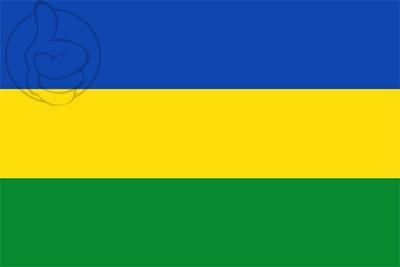 Bandera Sils