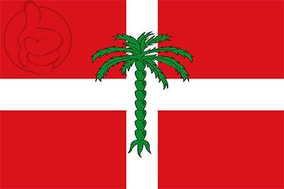 Bandera Toses