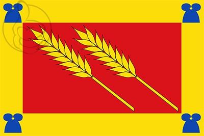 Bandera Ordis