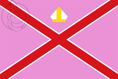 Bandera Ultramort