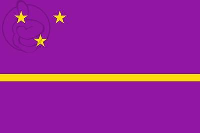 Bandera Padiernos