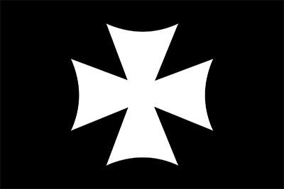 Bandera Vilamacolum