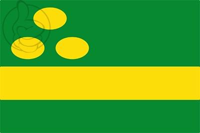 Bandera Vilaür