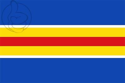 Bandera Azara