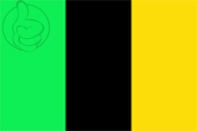 Bandera Arsèguel