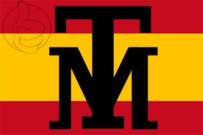 Bandera Trillo Motor