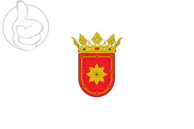 Bandera Estella