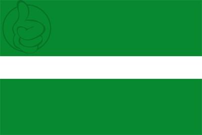 Bandera Llardecans