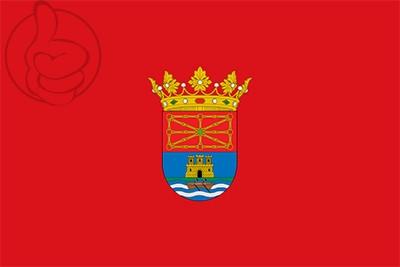 Bandera Milagro