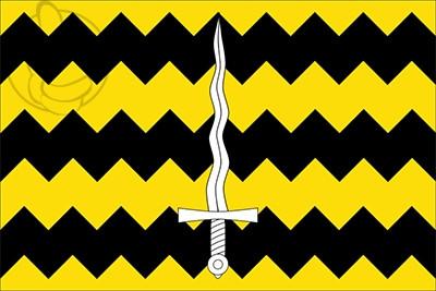 Bandera Miralcamp
