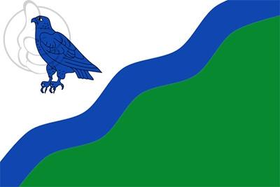 Bandera Soriguera