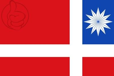 Bandera Villaescusa