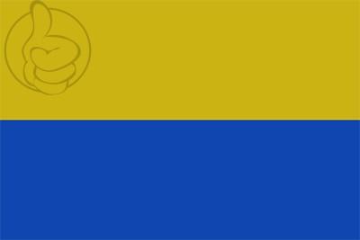 Bandera Fariza