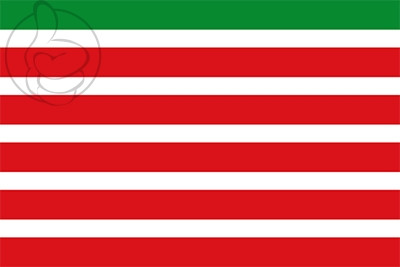 Bandera Trabazos