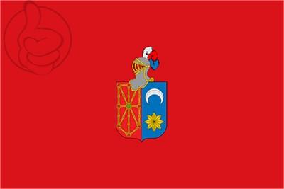 Bandera Villava