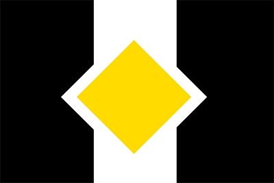 Bandera Adiós