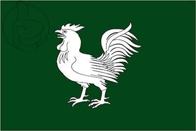 Bandera Cabó