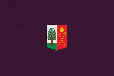 Bandera Amoroto