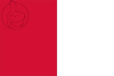Bandera Bermeo