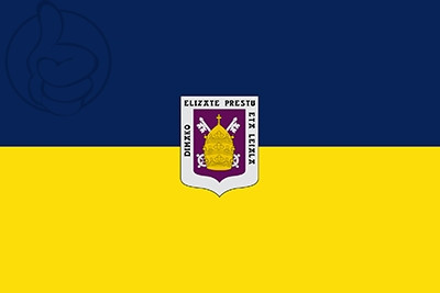 Bandera Dima