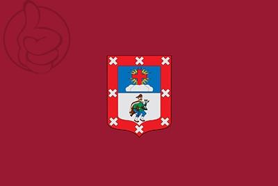 Bandera Galdakao