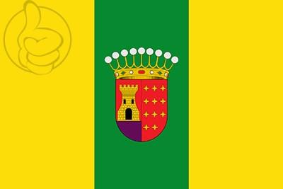 Bandera Lantarón
