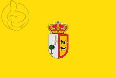 Bandera Megeces